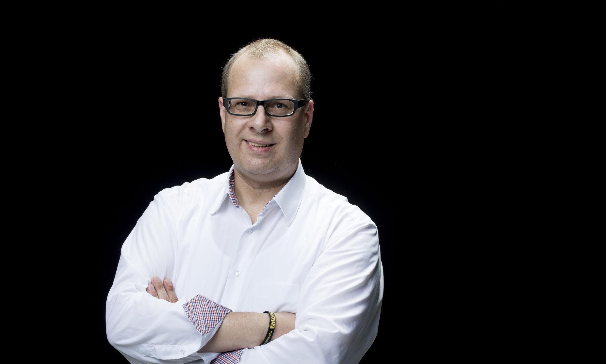 Mario-Deutsch-Unternehmer-Onlinemarketing-Experte-Networkmarketing-Profi